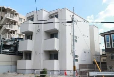 REGALEST 一社 103号室 (名古屋市名東区 / 賃貸アパート)