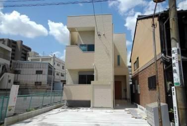 Grandtic Ciel selein (シエルスラン) 202号室 (名古屋市西区 / 賃貸アパート)