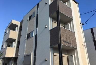 ハーモニーテラス児玉 201号室 (名古屋市西区 / 賃貸アパート)
