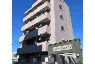 OAK VILLAGE 503号室 (名古屋市中川区 / 賃貸マンション)
