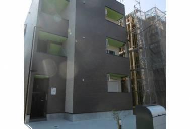 ベーネ呼続(ベーネヨビツギ) 303号室 (名古屋市南区 / 賃貸アパート)