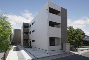 ソフィア名西 101号室 (名古屋市西区 / 賃貸アパート)