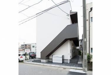 L'endroit apaisant(ランドロ 205号室 (名古屋市熱田区 / 賃貸アパート)
