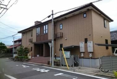 アンジュメゾン 101号室 (名古屋市西区 / 賃貸アパート)