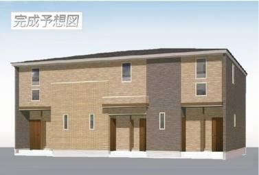 アウローラII 202号室 (名古屋市港区 / 賃貸アパート)
