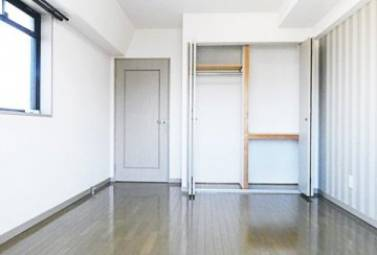 WISTERIA社台A.House 302号室 (名古屋市名東区 / 賃貸マンション)