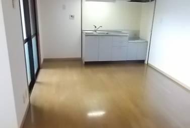 CASA NISHIKAWA 4C号室 (名古屋市北区 / 賃貸マンション)
