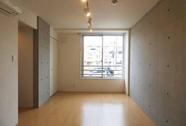 Branche桜山Chambre 0505号室 (名古屋市瑞穂区 / 賃貸マンション)