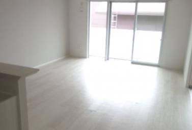 パラドール デ カミヤシロ 202号室 (名古屋市名東区 / 賃貸マンション)