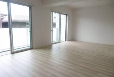パラドール デ カミヤシロ 203号室 (名古屋市名東区 / 賃貸マンション)