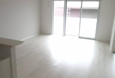 パラドール デ カミヤシロ 302号室 (名古屋市名東区 / 賃貸マンション)