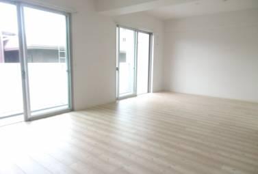 パラドール デ カミヤシロ 303号室 (名古屋市名東区 / 賃貸マンション)