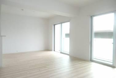 パラドール デ カミヤシロ 201号室 (名古屋市名東区 / 賃貸マンション)