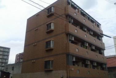 シティライフ池下駅前 202号室 (名古屋市千種区 / 賃貸マンション)