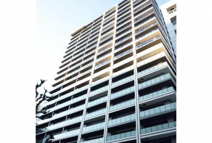 プラウドタワー名古屋丸の内 407号室 (名古屋市中区 / 賃貸マンション)
