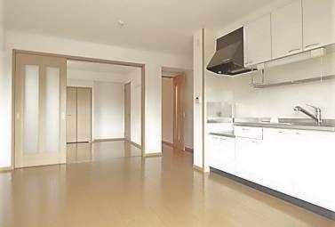グランツ東別院 903号室 (名古屋市中区 / 賃貸マンション)