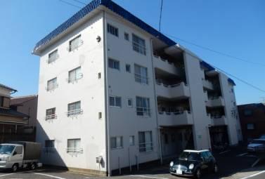 平和第2マンション 3A号室 (名古屋市千種区 / 賃貸マンション)