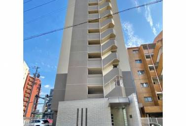 S-FORT金山(旧エルスタンザ金山) 1203号室 (名古屋市中川区 / 賃貸マンション)