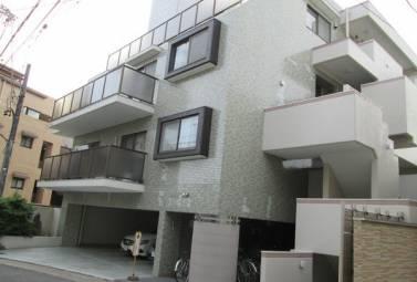 シャトレ御棚 201号室 (名古屋市千種区 / 賃貸マンション)