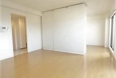 グランルージュ栄 II 1103号室 (名古屋市中区 / 賃貸マンション)
