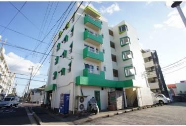 カンブリア名東 506号室 (名古屋市名東区 / 賃貸マンション)