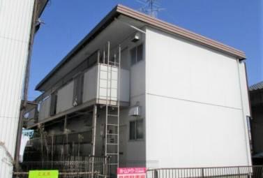 フォーブル新引山 202号室 (名古屋市名東区 / 賃貸アパート)