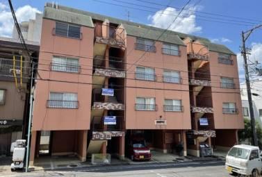 アグレアーブル 501号室 (名古屋市名東区 / 賃貸マンション)