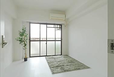 CASA NOAH名古屋I 201号室 (名古屋市中村区 / 賃貸マンション)