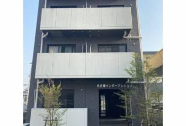 名古屋インターマンション 306号室 (長久手市 / 賃貸マンション)