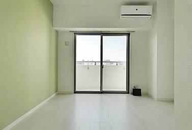 VANCOUVER1118大曽根 403号室 (名古屋市北区 / 賃貸マンション)