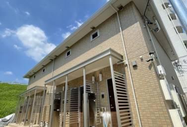 ウィングS IV 103号室 (名古屋市西区 / 賃貸アパート)