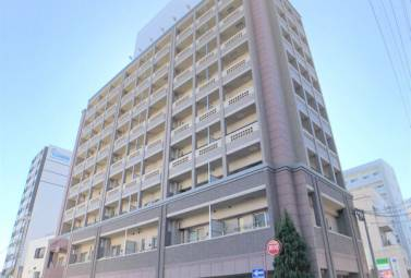 CLAIR HEIWA 502号室 (名古屋市中区 / 賃貸マンション)