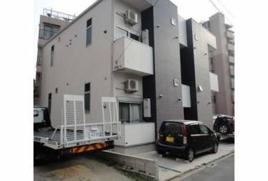 リバティー名駅 102号室 (名古屋市中村区 / 賃貸アパート)