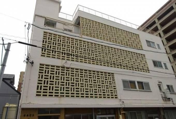 栄和ビル 402号室 (名古屋市中村区 / 賃貸マンション)