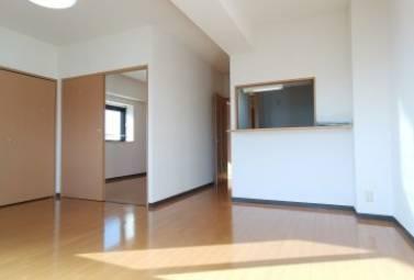 グレイスコート元郷 605号室 (名古屋市守山区 / 賃貸マンション)