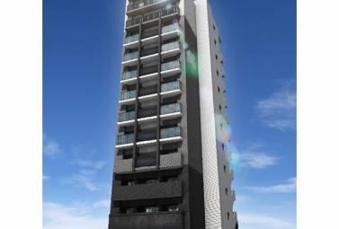 ディアレイシャス金山 603号室 (名古屋市中区 / 賃貸マンション)