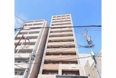 プレサンス新栄デコール 1002号室 (名古屋市中区 / 賃貸マンション)