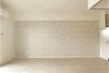 GRANDUKE新栄luno(ルーノ) 804号室 (名古屋市中区 / 賃貸マンション)