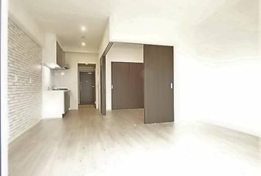 GRANDUKE新栄luno(ルーノ) 1105号室 (名古屋市中区 / 賃貸マンション)