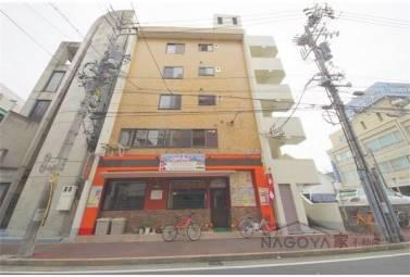 黒川M 505号室 (名古屋市北区 / 賃貸マンション)