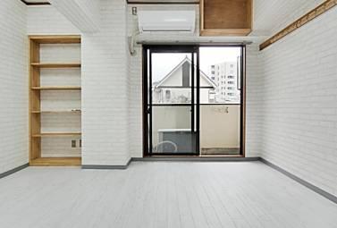 春里第一ビル 1D号室 (名古屋市千種区 / 賃貸マンション)