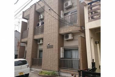 セモア 百人町 101号室 (名古屋市東区 / 賃貸アパート)