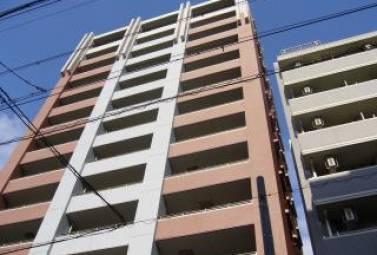 CASSIA桜山 旧パークホームズ桜山セルフィア 1102号室 (名古屋市瑞穂区 / 賃貸マンション)