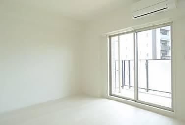 エスリード大須観音プリモ 410号室 (名古屋市中区 / 賃貸マンション)