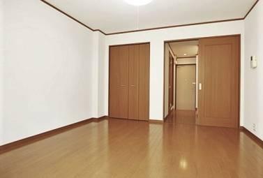 アビテイケダ 201号室 (名古屋市昭和区 / 賃貸マンション)