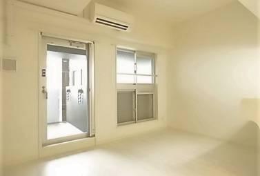 アドバンス名古屋モクシー 913号室 (名古屋市中区 / 賃貸マンション)