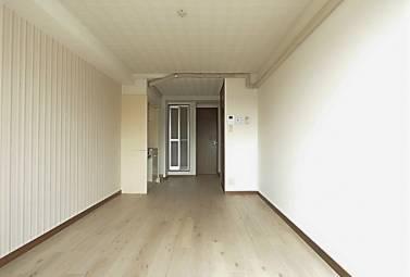ロイヤル21(ZEROセレブ/促進プラン対応) 302号室 (名古屋市中村区 / 賃貸マンション)
