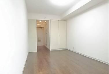 メゾン・ド・ソヌール 0310号室 (名古屋市昭和区 / 賃貸マンション)