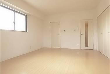フリーダムプレイス 2103号室 (名古屋市中区 / 賃貸マンション)