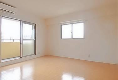 フリーダムプレイス 5103号室 (名古屋市中区 / 賃貸マンション)